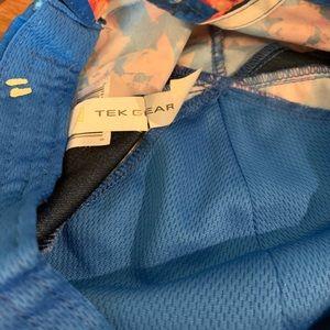 tek gear Accessories - Tek gear hat with light reflection technology